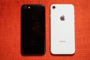 Apple-iPhone-8-review