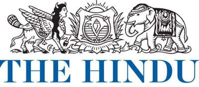 The Hindu Epaper Today