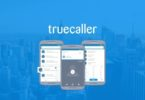 Features of Truecaller