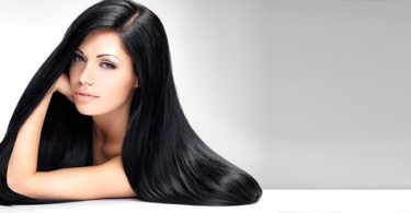 How To Make Hair Grow Faster And Thicker Overnight